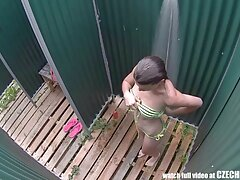 ダイアナ王子-あなたの母はサラダを投げた 女の子 同士 エロ 動画