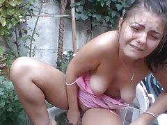 サーシャは陰茎と精子を望んでいます。 えろ 女性 用