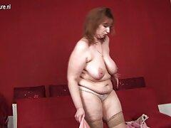 ホmilf masturbating ヤンキー 女 エロ 動画