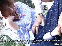 巨乳ハードコア輪姦 女の子 同士 エロ 動画