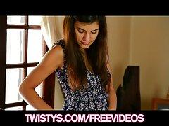 ロッカールームで十代の深い喉を吸う、creampie-Freya Stein 教師 えろ 動画