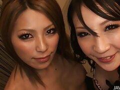 夢のセックス ヤンキー 女 エロ 動画