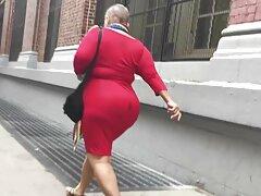 すべての赤毛の自然の彼女のレイシーレノンmasturbates集中的にオーガズム えろ 動画 無料 女性