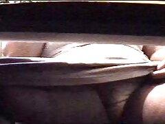 素人の妻の家の不貞の妻を持った夫中出し 女性 専用 エロ 動画