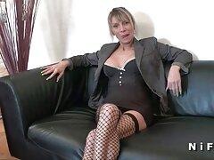 鋳造ダブル混合種クソフェラ膣POV深い喉xxx 女性 の えろ 動画