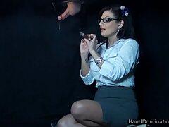 女の子の残忍なpovは、お尻で自分をファックします 女性 安心 えろ 動画